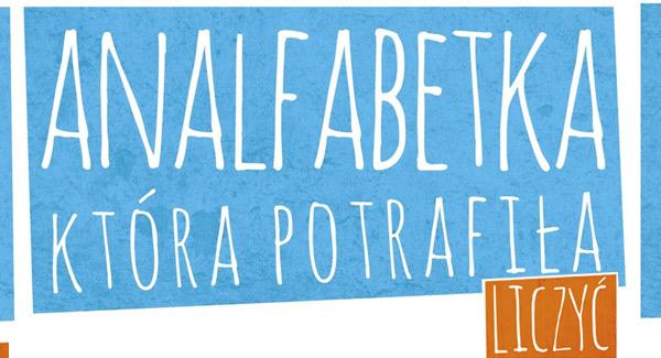 analfabetka-ktora-fragment-1