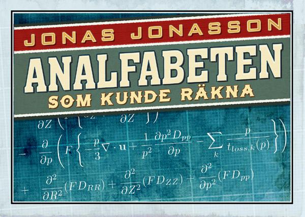 analfabetka-ktora-fragment-3