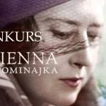 """Wygraj egzemplarze """"Bagiennej niezapominajki"""" o Marii Pawlikowskiej-Jasnorzewskiej [ZAKOŃCZONY]"""