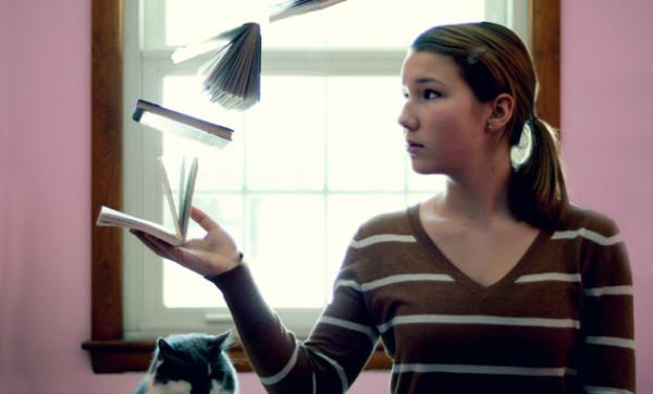 czytanie-poprawi-twoje-zycie