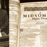 Absolwent Princeton zostawił w spadku bibliotece uczelni kolekcję książek wartą 300 milionów dolarów