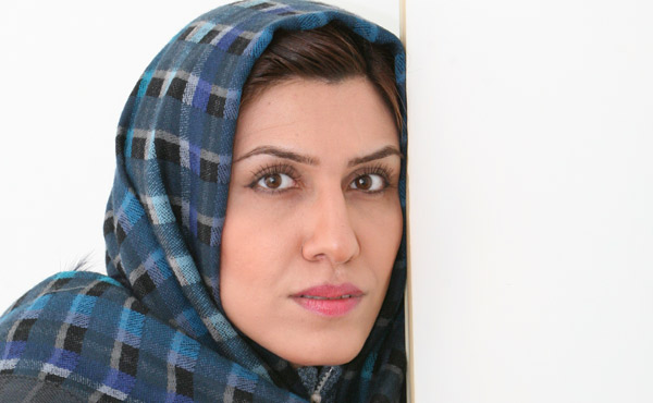 iranska-tlumaczka-persona