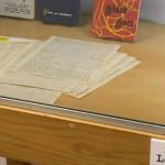 Spór wokół listu Neala Cassady'ego do Jacka Kerouaca trwa. Teraz pozew składa znalazczyni