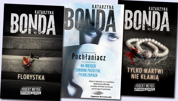 katarzyna-bonda-ksiazki