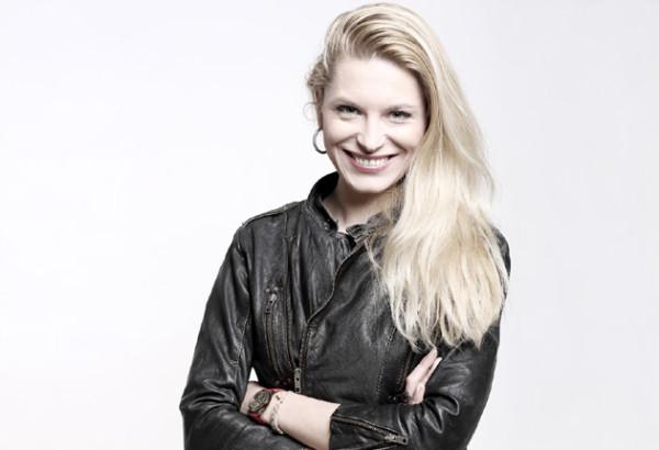 katarzyna-bonda-wywiad-1