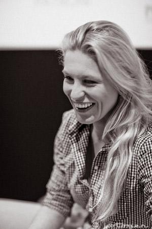 katarzyna-bonda-wywiad-3
