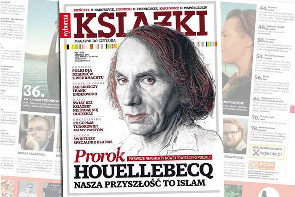 ksiazki-magazyn-do-czytania-1-2015