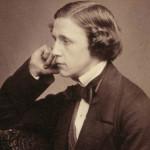 Odnaleziona fotografia na nowo wywołuje dyskusję o rzekomych skłonnościach pedofilskich Lewisa Carrolla