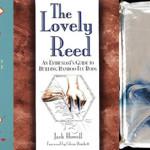 Najbardziej poszukiwane książki 2014 roku