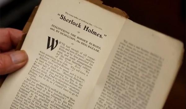 opowiadanie-sherlock-holmes-1