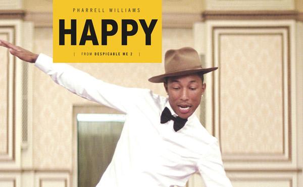 pharrell-william-ksiazki