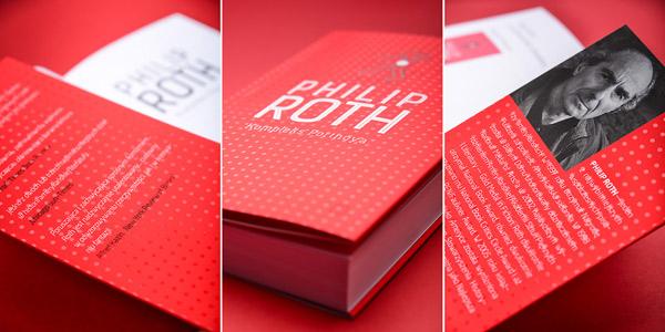 philip-roth-kompleks