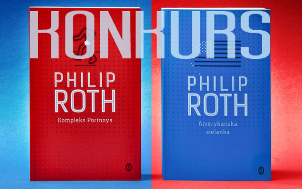 philip-roth-konkurs