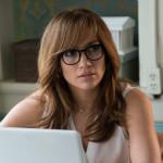"""Widzowie filmu """"Chłopak z sąsiedztwa"""" z J.Lo masowo poszukują… pierwszego wydania """"Iliady"""""""