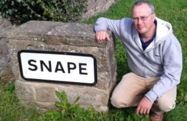 prawdziwy-profesor-Snape