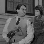 "Harper Lee opublikuje sequel ""Zabić drozda""!"