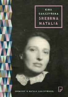 srebrna_natalia