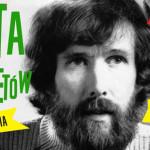 """Wygraj egzemplarze biografii """"Jim Henson. Tata Muppetów"""" Briana Jaya Jonesa [ZAKOŃCZONY]"""