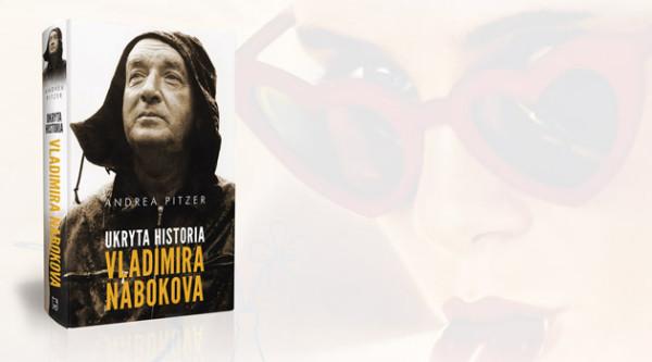 ukryta-historia-nabokova-fragment