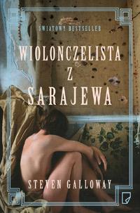 wiolonczelista-z-sarajewa