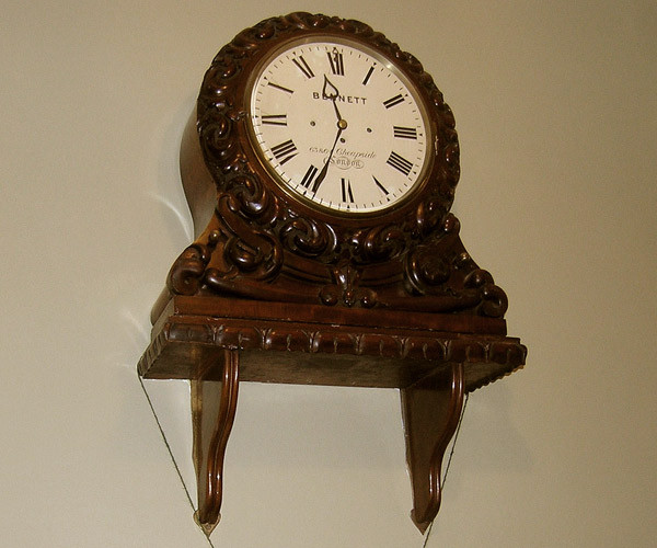 zegarek-dickensa2