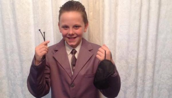 11-letni-christian-grey-1