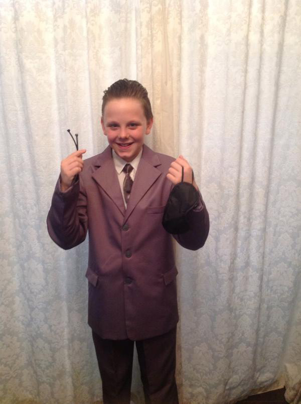 11-letni-christian-grey-2