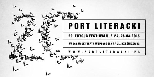 20-port-literacki