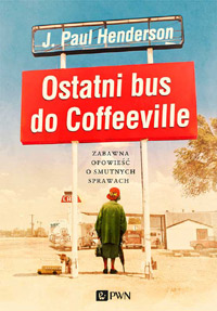 Ostatni-bus-do-Coffeeville