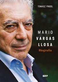 Pindel_Llosa_biografia