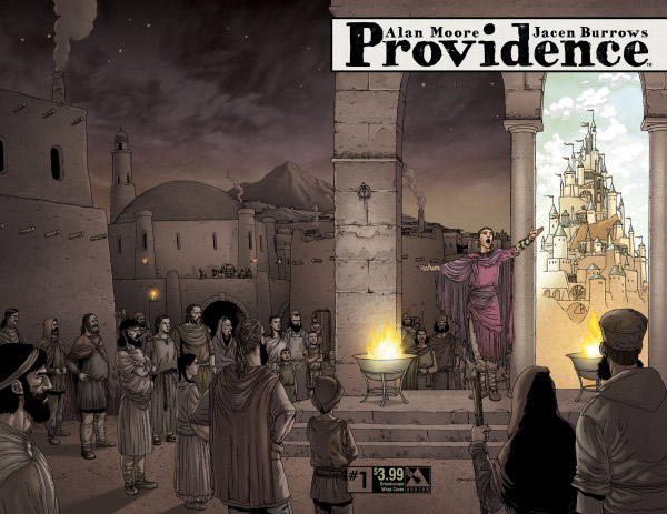 Providence01_Moore_4