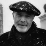 Ryszard Krynicki Laureatem Międzynarodowej Nagrody Literackiej im. Zbigniewa Herberta 2015