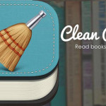 Powstała aplikacja do usuwania wulgaryzmów z e-booków