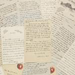 Arthur Conan Doyle padł ofiarą spisku policji
