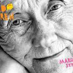 Biografia Astrid Lindgren pod patronatem Booklips.pl!
