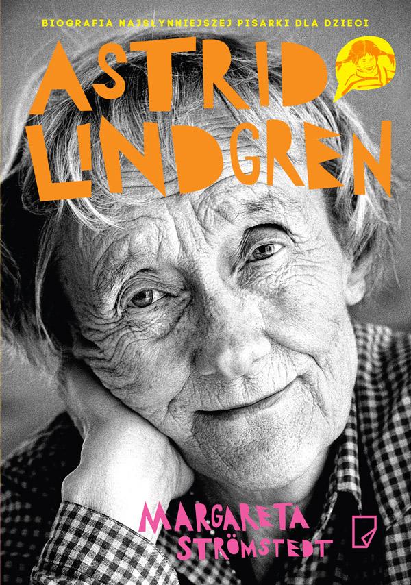 astrid-lindgren-premiera2