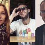 Znamy już nazwiska laureatów II edycji Ogólnopolskiego Konkursu Na Komiks Dla Dzieci im. Janusza Christy
