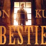"""Wygraj egzemplarze powieści gotyckiej """"Bestie"""" Sebasti? Alzamory [ZAKOŃCZONY]"""