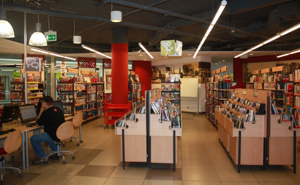 biblioteka-manhattan-3-urodziny