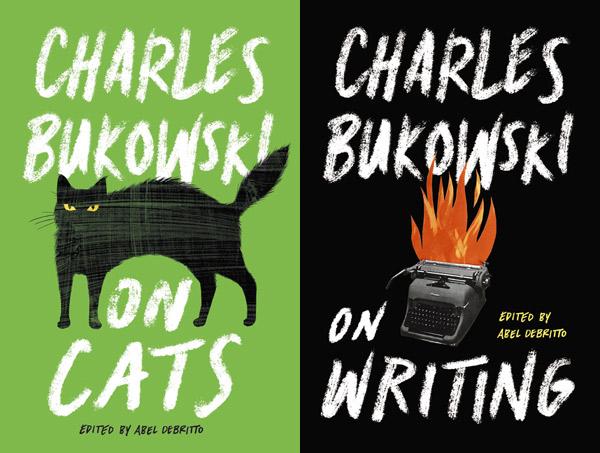 bukowski-koty-pisanie