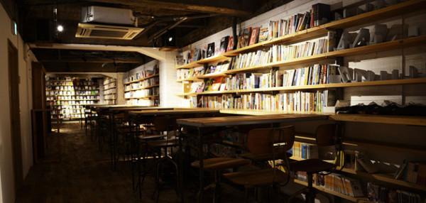 cicha-dyskoteka-biblioteka-1