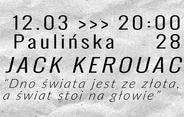 dramatorium_Kerouac_2015_2