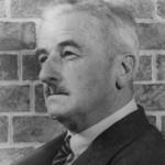 Odtajniono protokoły dyplomatyczne dotyczące problemów Williama Faulknera z alkoholem