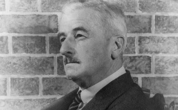 faulkner-alkohol-problem