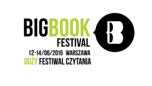 gwiazdy-big-book-festival-2015