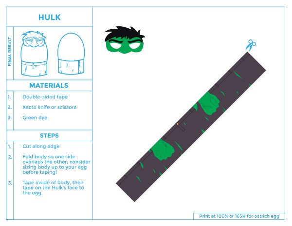 jajko-hulk-druk
