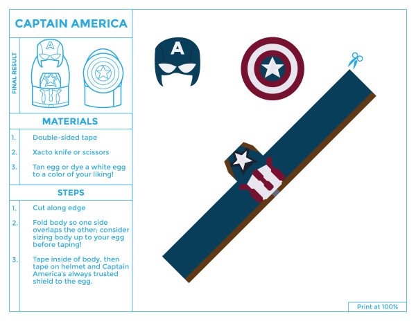 jajko-kapitan-ameryka-druk