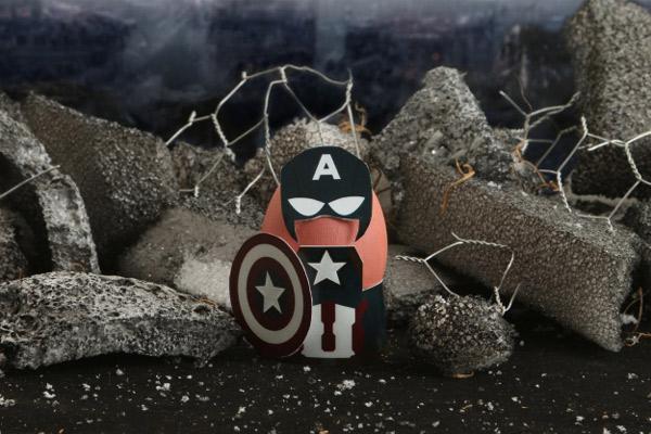 jajko-kapitan-ameryka