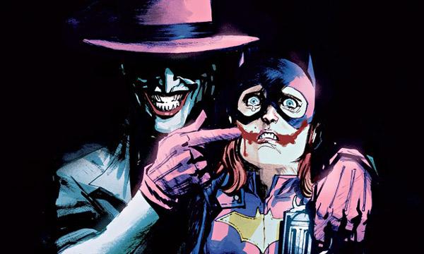 joker-okladka-batgirl-1