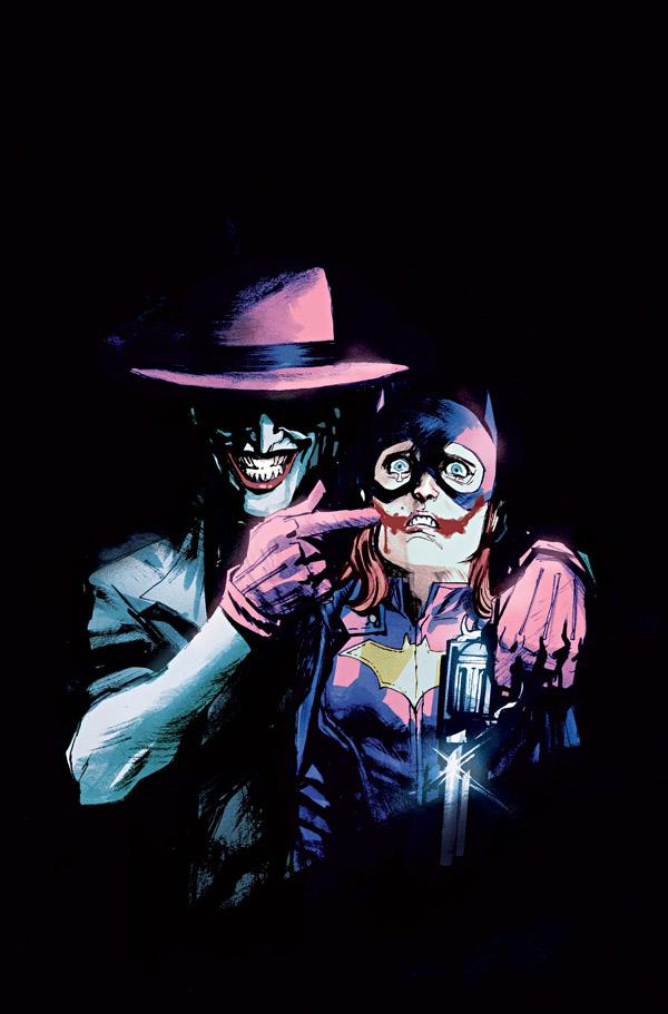 joker-okladka-batgirl-2
